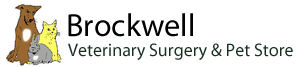 Brockwell Vets | Herne Hill | London | SE24 0JT